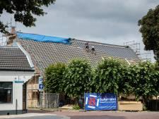 Theater De Schuur hoopt op ruimte in Ketelhuis Zevenbergen: 'Prachtig, karaktervol gebouw'