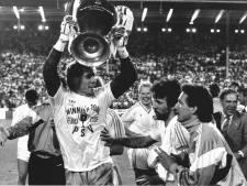 PSV-supporter maakt bijna duizend procent winst na verkoop van de Europa Cup 1-zege van 1988