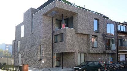 Binnen 3 jaar meer appartementen dan huizen