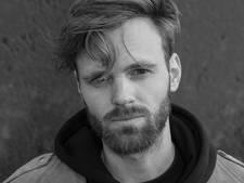 SGP-jongeren Elburg en Oldebroek slikken Hofmans 'homo's en wijve' vergelijking slecht