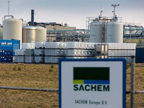 Grondwater van Sachem in Zaltbommel weer inzet rechtszaak