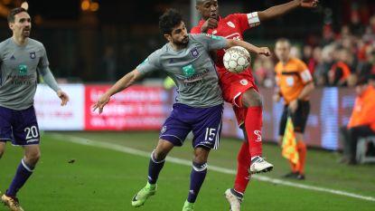 """PO1-preview van Standard-Anderlecht: """"Anderlecht kan zeker nog de titel pakken!"""""""
