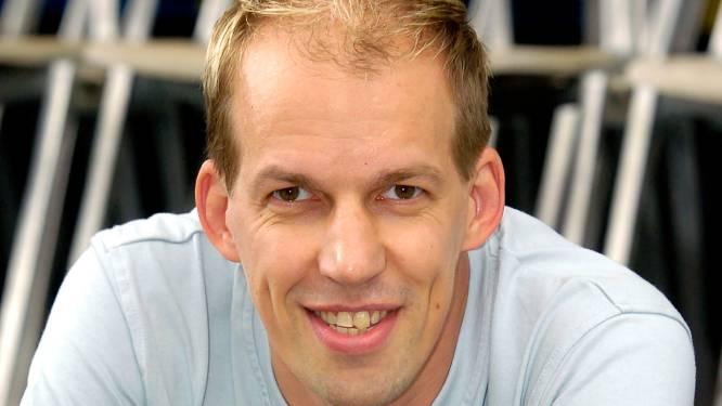 """Koen De Koker stelt zijn nieuwste boek voor: """"De Wieleruniversiteit wil jonge renners op weg helpen"""""""