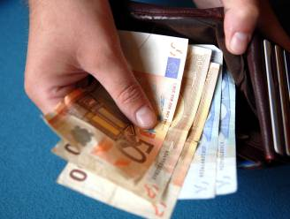 Recordaantal sociale fraudeurs vorig jaar verklikt