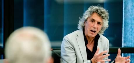 Weer zijn de versoepelingen uitgesteld: 'Rutte en De Jonge zijn bang de regie kwijt te raken'