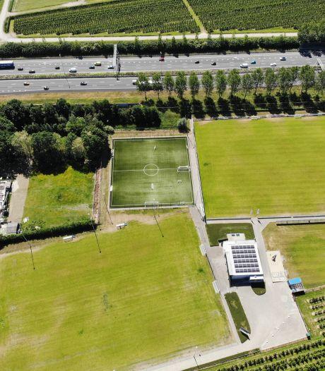Zorgen over gevolgen verbreding A2 voor Waardenburg: 'Leefbaarheid dorp komt in de knel'