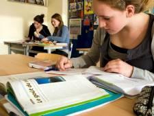 'Scholen weten helemaal niet of leerlingen profiteren van nieuwe lessen'
