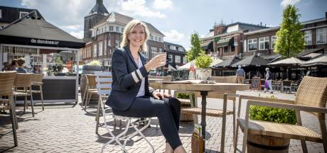 Oldenzaal heeft de financiën op orde, maar de belastingen gaan omhoog