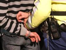 Jongen (14) jaagt bewoners Tholen schrik aan met nepwapen