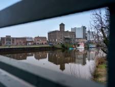 Den Bosch droomt volop over de binnenstad, maar zijn dromen geen bedrog? 'Het is wel érg ambitieus'