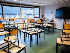 Corona-uitbraken op drie basisscholen: reden tot zorg of incidenten?