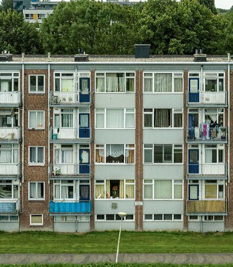 Gemeente en Staedion verzekeren bewoners Den Haag Zuidwest van terugkeer naar hun vertrouwde wijk