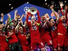 Poll | Wie wint dit seizoen de Champions League?