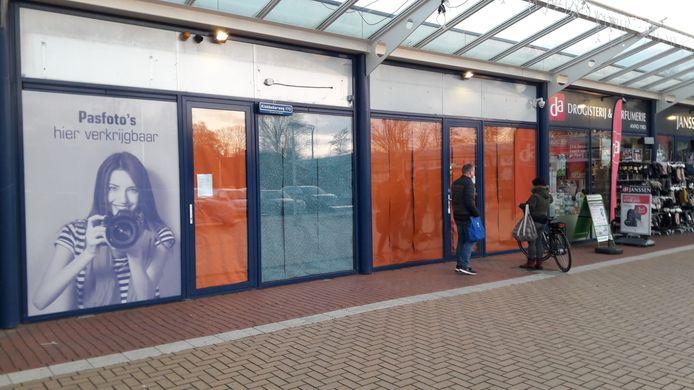 De eigenaar van de  Primera in Elburg moest vandaag voorkomen vanwege een drugszaak.