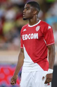 Komt het nog goed met Myron Boadu bij AS Monaco? 'Hij is een luipaard'