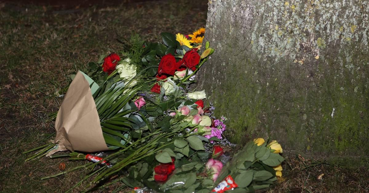 Leerling van Maurick College omgekomen bij aanrijding met vrachtwagen in Vught.