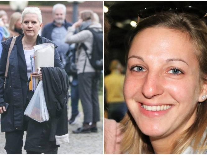 """ASSISEN. """"Kroniek van een aangekondigde moord"""": familie van Sharon (22) is ervan overtuigd dat Davy haar dood wilde"""