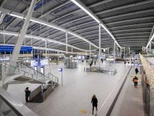 'Keurige' uitzendkracht van NS drukt 30.000 euro achterover: 'Ik wilde van mijn schulden af'