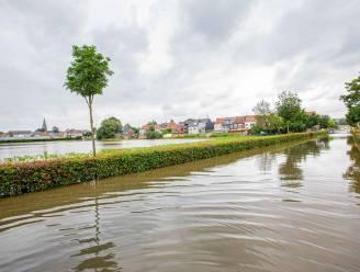 Stad schenkt euro per Lierenaar aan slachtoffers watersnood
