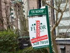 Jonge huizenkopers kopen massaal dure huizen dankzij afschaffing overdrachtsbelasting