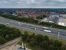 Waarom moet Zwolle eigenlijk groeien? 'We nodigen mensen echt niet uit hier te komen wonen'