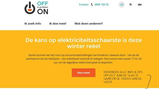 Offon.be