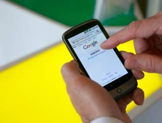 Google en Apple koning(en) op smartphonemarkt