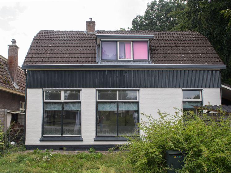 Machtig mooi plekje aan Kanaal Almelo-De Haandrik wordt onveilig thuis