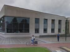Opmerkelijk: juist in Utrechtse Heuvelrug verliest de VVD