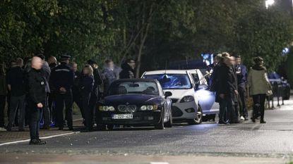 """Jury bezoekt moordplaats Carmen in Komen: """"Hoop dat jury heeft bijgeleerd"""""""