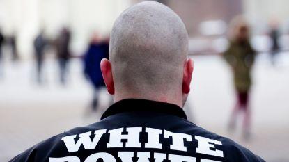 Beheerder neonaziwebsite moet 14 miljoen dollar betalen aan gepeste joodse vrouw en haar gezin