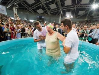 Russisch Hooggerechtshof verbiedt Getuigen van Jehovah