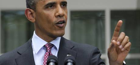 Obama condamne l'attaque, la Libye présente ses excuses