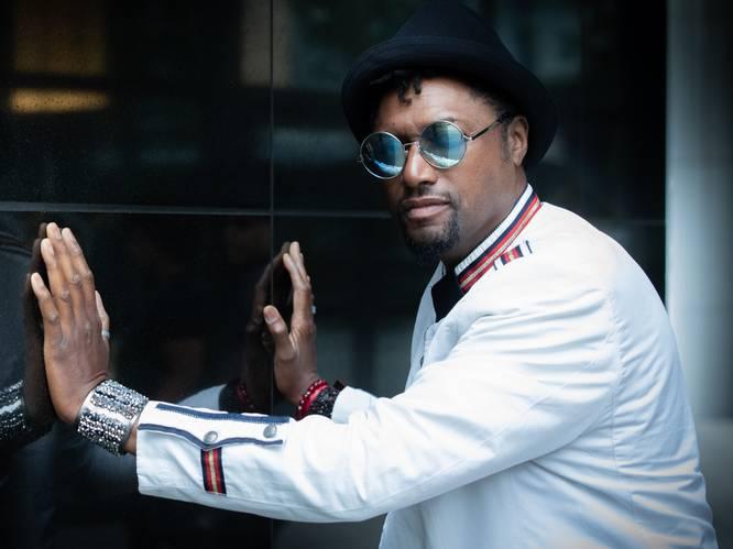 Producer Prince niet verbaasd dat compleet album in kluis lag: 'Hij deed vaker gekke dingen'
