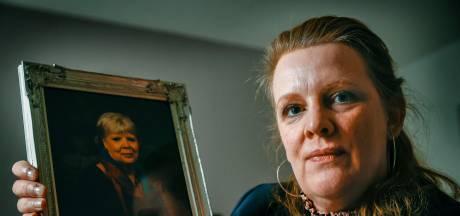 Nel uit Lelystad overleed aan leukemie door coronacrisis: 4000 Nederlanders lopen met niet ontdekte kanker rond