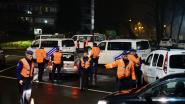 Leuvense politie betrapt 11 dronken bestuurders tijdens verkeersactie