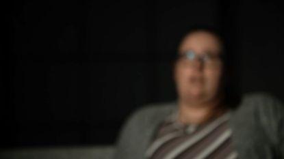 """Slachtoffer van naaktfoto's: """"Plots kreeg ik via Facebook allerlei oneerbare voorstellen. Het was echt zijn bedoeling om mijn leven te verpesten"""""""