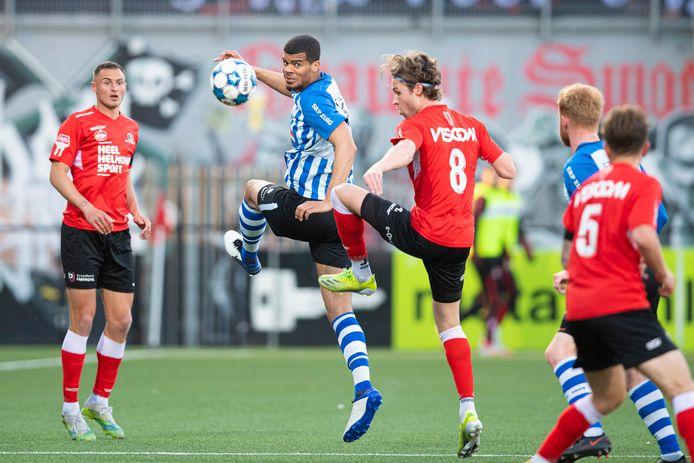 Pro Shots / Johan Manders