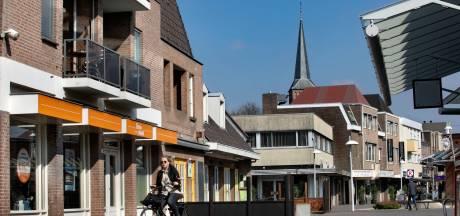 Nieuw restaurant in Waalre moet startpunt zijn voor levendig Den Hof