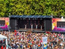 Optimisme over Woerdense Vakantieweek: 'We staan klaar om de week te organiseren'
