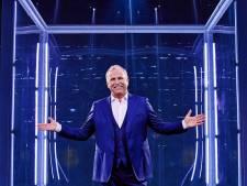 SBS maakt nieuwe show Gordon korter om 'beter in te stappen'