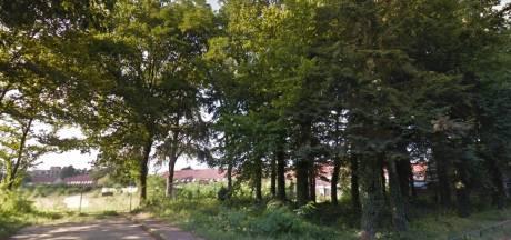 Groen licht voor bouwplan Juliana-locatie Apeldoorn