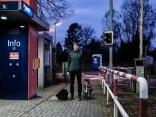 Duitse Rijn-IJssel Express is in trek bij Nederlanders: 'prima en betaalbaar alternatief'