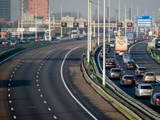 'Afrit Goudse Poort op A12 schrappen is een heel slecht plan'