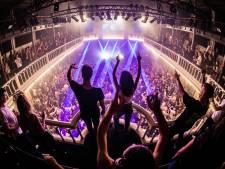 Deze superbekende nachtclub in Groningen wordt verbouwd én krijgt een nieuwe naam