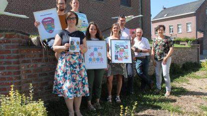 """Pajotse gemeenten houden opnieuw zomerwandelzoektocht 'Schatten van Vliegen': """"Ideale uitstap voor de hele familie"""""""