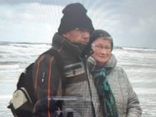 Vermiste Alzheimer-patiënt uit Uden teruggevonden in Oss, 'Iedereen complimenten voor het zoeken'