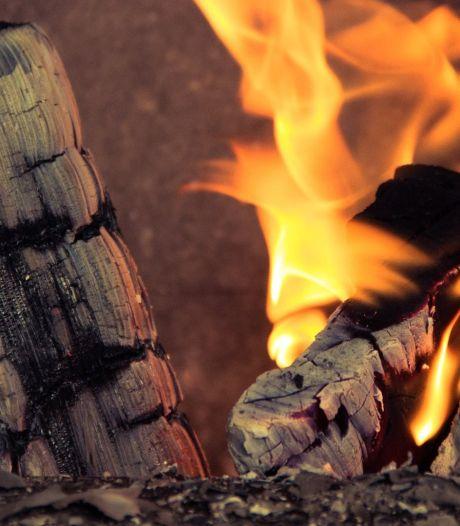 Van gas naar houtstook? 'Echt verkeerd bezig'