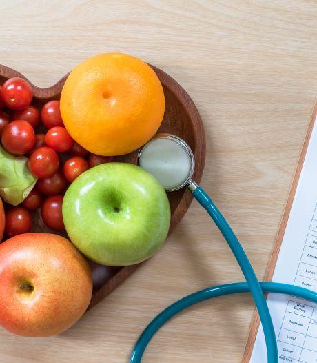 Zorgwekkend: over 20 jaar lijden 1,4 miljoen Nederlanders aan diabetes
