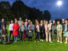 Wandelend theater op drie locaties: TOL brengt sport en cultuur samen